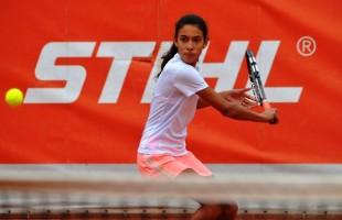 Inscrições abertas para as etapas Sogipa e Pelotas do Circuito de Tênis Gaúcho