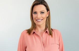 """""""Maternidade X Carreira"""" é tema de palestra com Carolina Maino"""