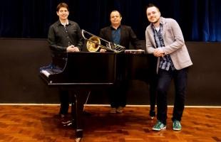 Projeto Alma Brasileira ressalta história da boa música do Brasil