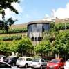 Prova do processo seletivo de estagiários da Câmara Municipal será aplicada em 10 de junho