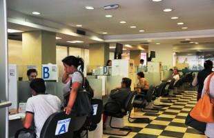 Contas de água e esgoto do Samae podem ser pagas pela internet