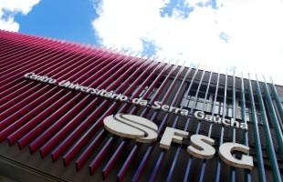 FSG oferece descontos de até 100% pela pontuação no Enem