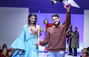 Vencedores do 37º Prêmio UCS/Sultextil são revelados na Maratona de Moda da UCS