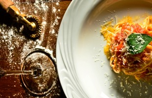 Temperar – Cozinha & Mercado tem nova data