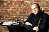 Quinta Sinfônica: Maestro canadense Jonathan Girard rege a Orquestra Sinfônica da UCS