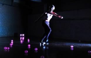 Museu da Força Expedicionária Brasileira recebe dança contemporânea neste domingo