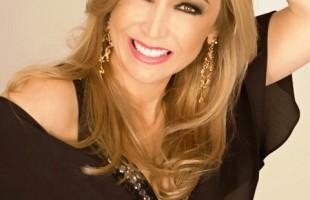 Empresária Márcia Costa recebe o Mérito Administrador do Ano pela AANERGS