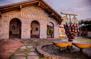 Vinícola de Flores da Cunha (RS) terá jantar de Dia dos Namorados com menu especial