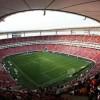 Copa de 2026 será na América Central