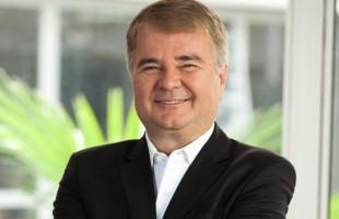 Presidente da Lebes, Otelmo Drebes, compartilhará experiências no 28º Congresso Movergs