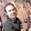 Sonora Brasil Sesc: Caxias do Sul recebe palestra do músico Richard Serraria
