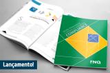 Senac-RS participa de publicação nacional sobre boas práticas de gestão