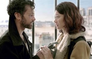 Festival Varilux de Cinema Francês atrai mais de 600 pessoas em duas semanas de exibições