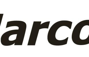 Marcopolo conquista Prêmio Exportação