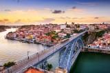 Exposição gratuita sobre Portugal é destaque no Sesc Caxias do Sul