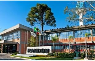 Empresas Randon retornam às atividades nesta segunda, 04 de junho