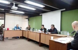 """Frente Parlamentar """"A Maesa é Nossa"""" define audiência pública para 23 de agosto"""