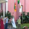Caxias do Sul celebra Dia da Cultura e da Paz na próxima semana