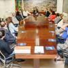 Prefeitura realiza lançamento da 5ª etapa do programa Arte de Empreender