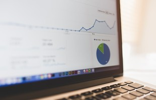 FSG oferece plataforma com indicadores sociais de municípios da Serra