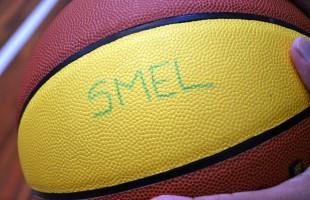 Jogos Abertos de Basquete da Smel iniciam neste domingo