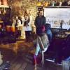 Casa de Pedra recebe teatro de bonecos neste domingo