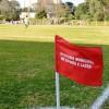Fase de ascenso do Campeonato Municipal de Futebol está com inscrições abertas