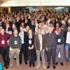 2º Congresso HDI RS traz a Caxias do Sul especialistas da área de suporte ao cliente