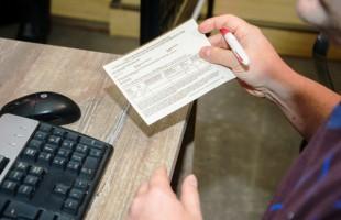 Posto emissor do certificado de febre amarela registra 500 atendimentos no primeiro mês