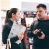 Prataviera Shopping apresenta vídeo de aniversário