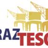 UCS sedia Conferência Internacional do BRAZ-TESOL para professores de inglês