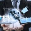 Tecnologia e inovação são temas da 21ª Feira Construsul