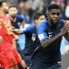 França vence Bélgica e vai para a terceira decisão de Copa