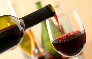 Premiação do XXI Concurso dos Melhores Vinhos e Sucos de Uva de Caxias do Sul ocorre no dia 08 de agosto