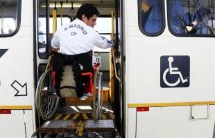 VISATE responde ofício sobre elevadores de ônibus