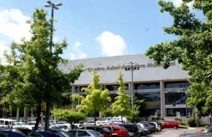 Inscrições abertas para novo concurso público da Prefeitura de Caxias do Sul
