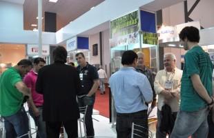 Simplás leva oito empresas da Serra Gaúcha à Interplast 2018
