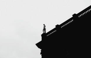 """Exposição """"Minimalism Collection"""" apresenta registros com objetivo minimalista"""