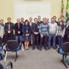 Prefeitura lança Prêmio Jovem Talento Empreendedor 2018
