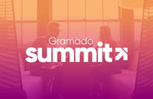 Gramado Summit 2018 – Inovação do empreendedorismo clássico ao digital