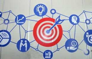 13 startups originadas no StartUCS participam da Gramado Summit 2018