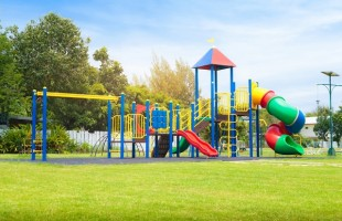 Iguatemi inaugura Villagio Kids com grande festa para as famílias