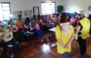 Rumo ao Piauí: UCS será representada em operação do Projeto Rondon e acadêmicos já podem participar de processo seletivo