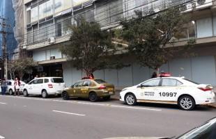 Procon suspende serviços de empresa de fotografias no Centro de Caxias do Sul