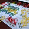 Sete estudantes caxienses são convocados para a etapa nacional das Paralimpíadas Escolares