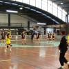 Jogos Escolares de Handebol reúnem mais de 40 escolas em Caxias do Sul
