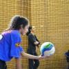 Jogos Escolares de Voleibol categoria mini reúnem cerca de 150 alunos  Competição ocorreu durante o mês de setembro