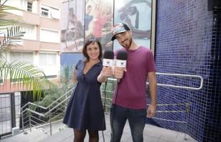 Novidade gaúcha no YouTube: Canal Guia Prático do Bem-Estar estreia no dia 6/9