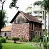 Casa de Pedra recebe atração do projeto Museu Arte Viva neste domingo