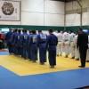 Recreio da Juventude, de Caxias do Sul, conquista o terceiro lugar no Campeonato Estadual de Judô por Equipes